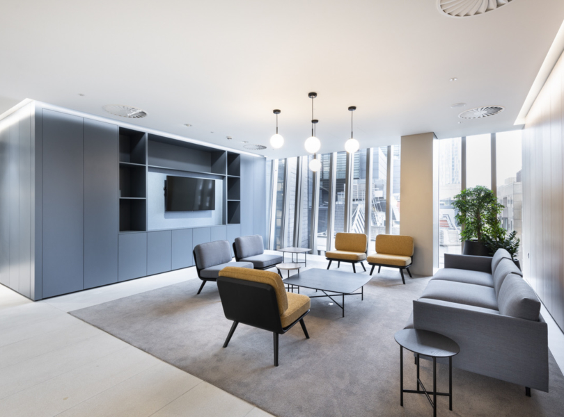 private-company-offices-london-6