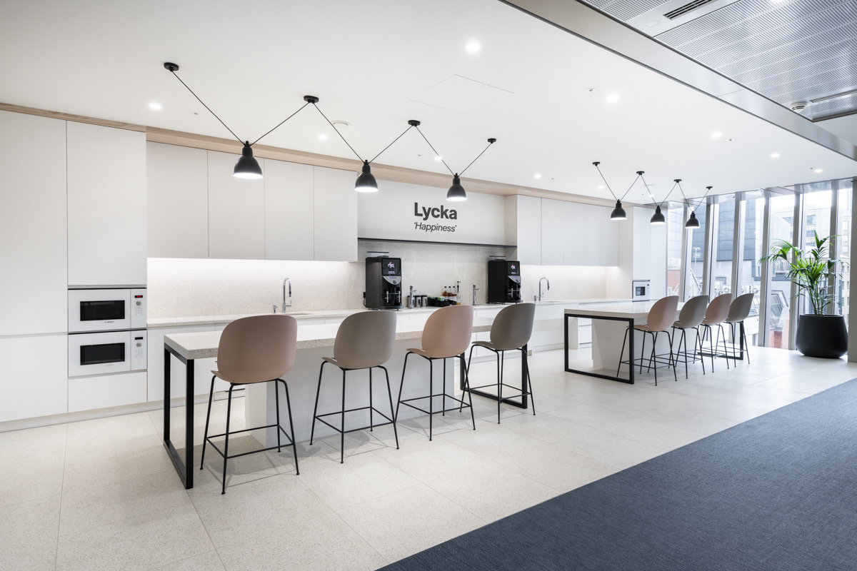 private-company-offices-london-7