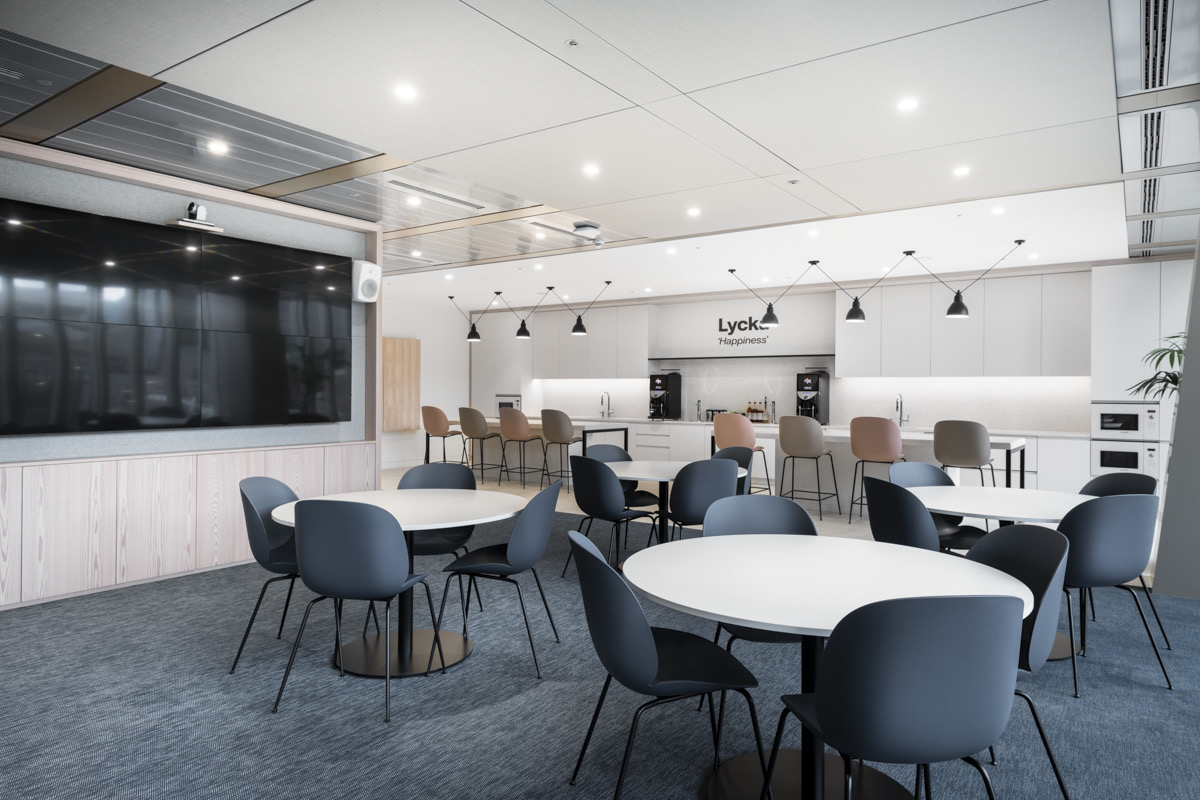 private-company-offices-london-8