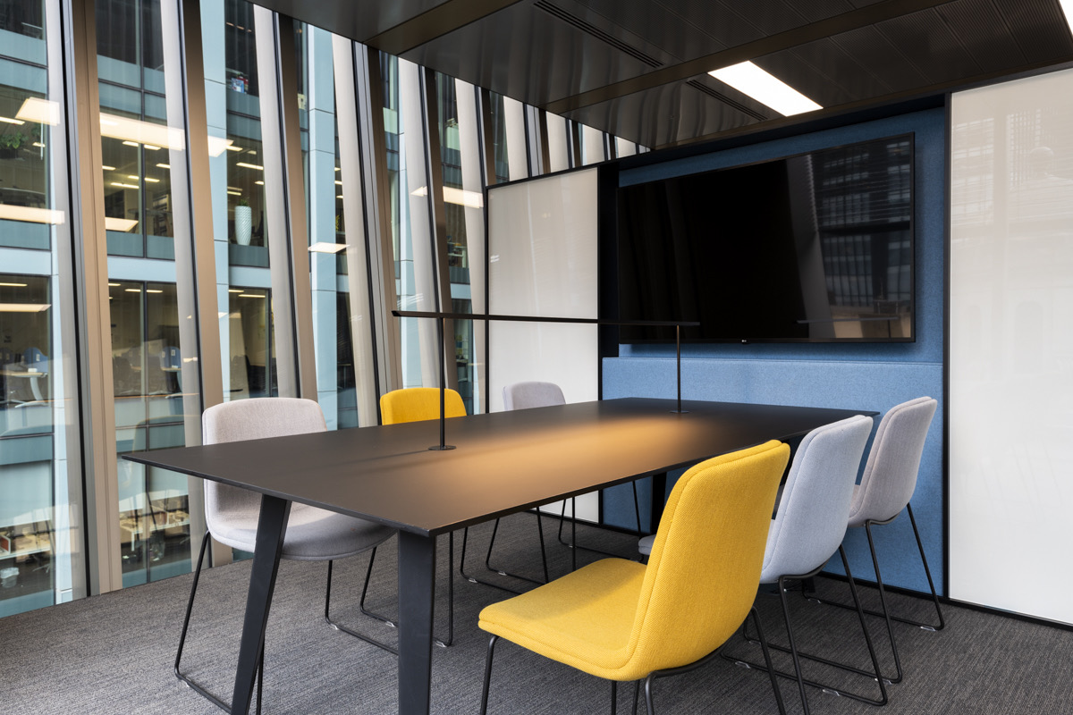 private-company-offices-london-9