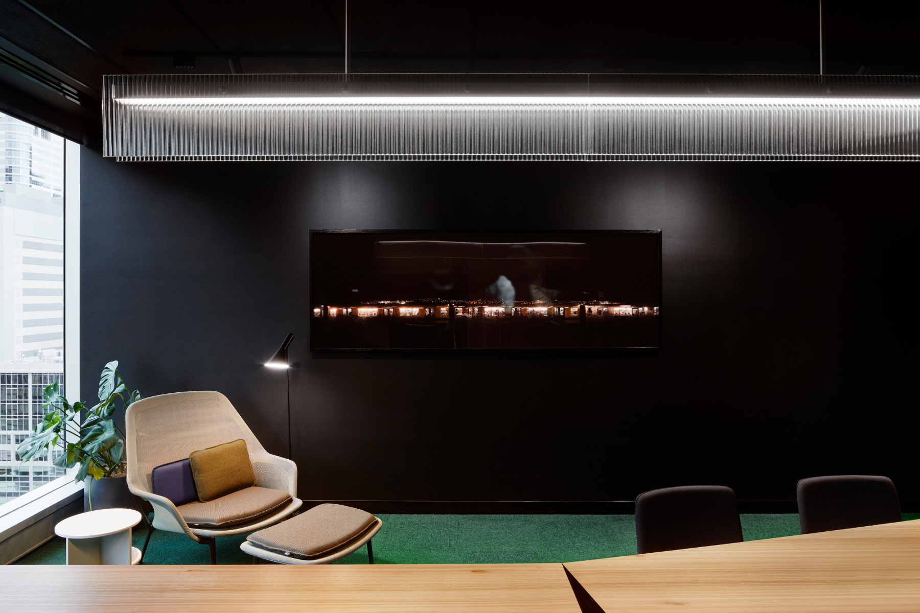 qc-chambers-melbourne-office-1