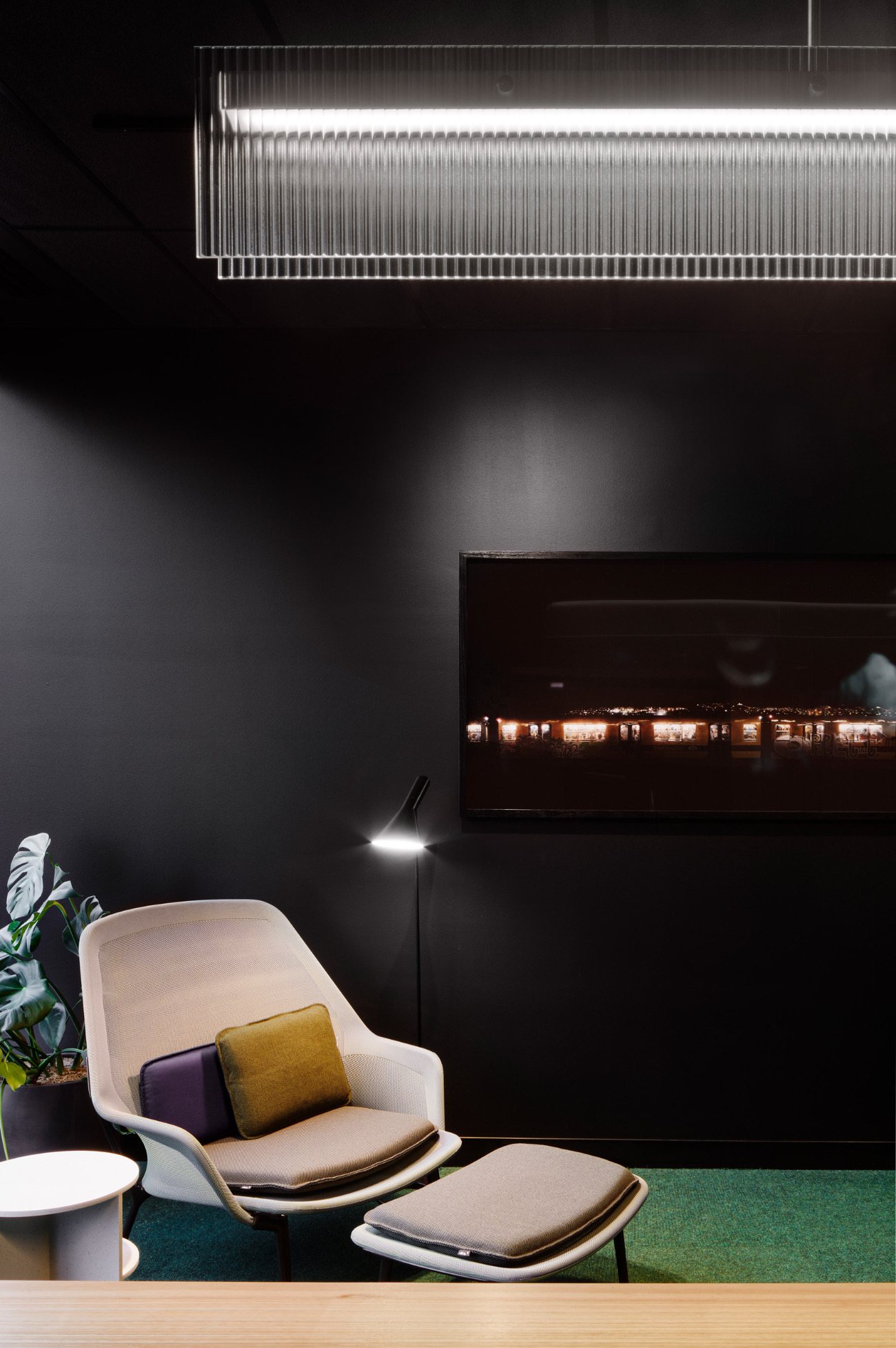 qc-chambers-melbourne-office-2