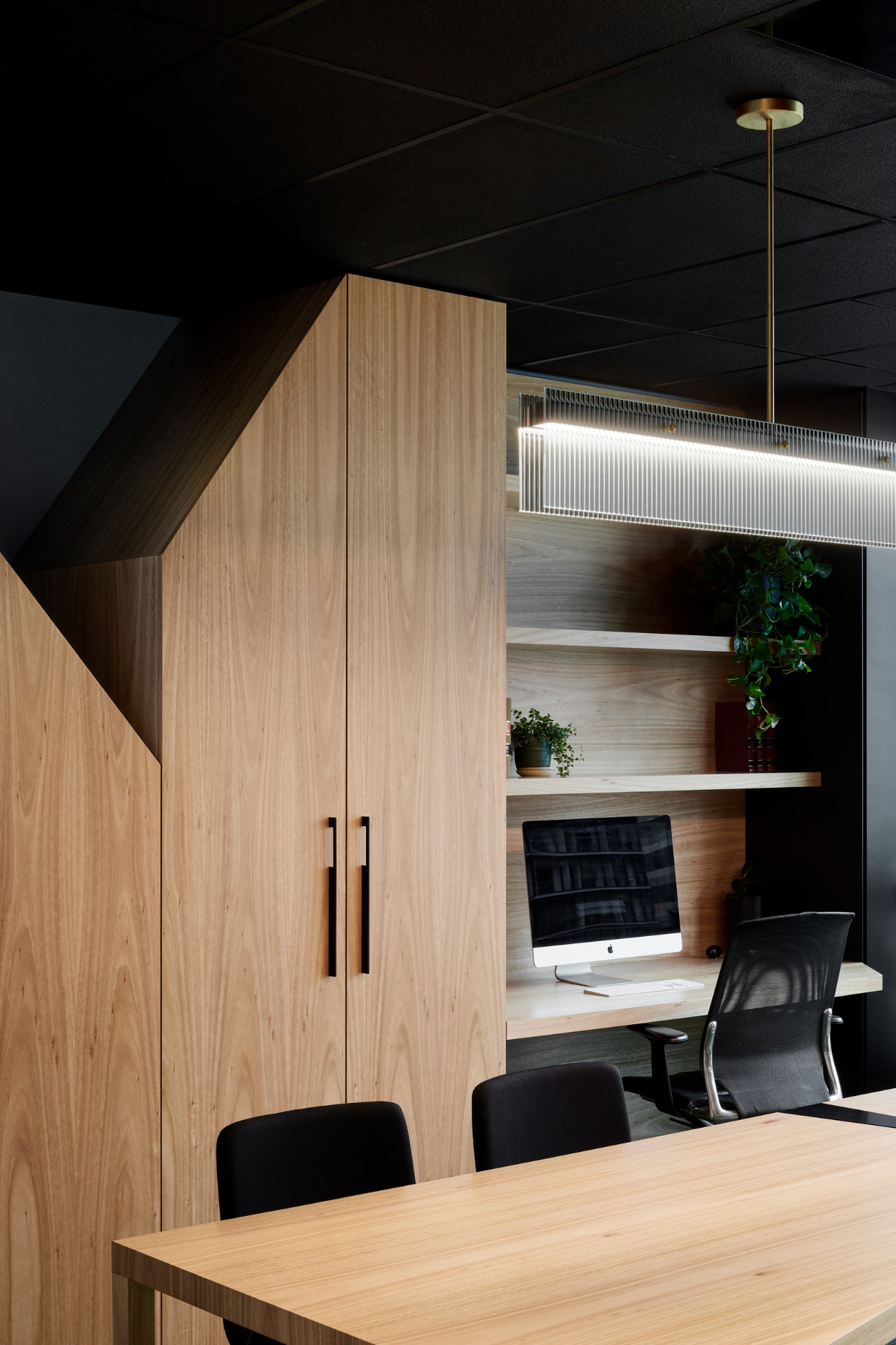 qc-chambers-melbourne-office-3