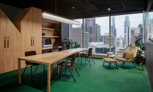 qc-chambers-melbourne-office-4