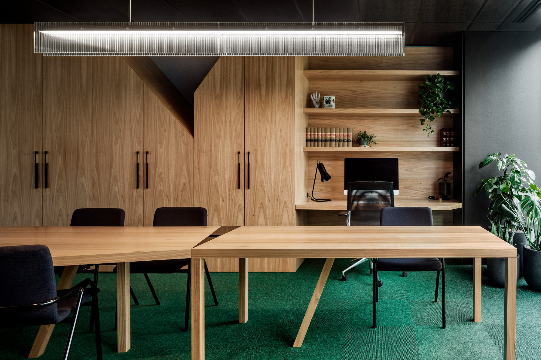 qc-chambers-melbourne-office-6