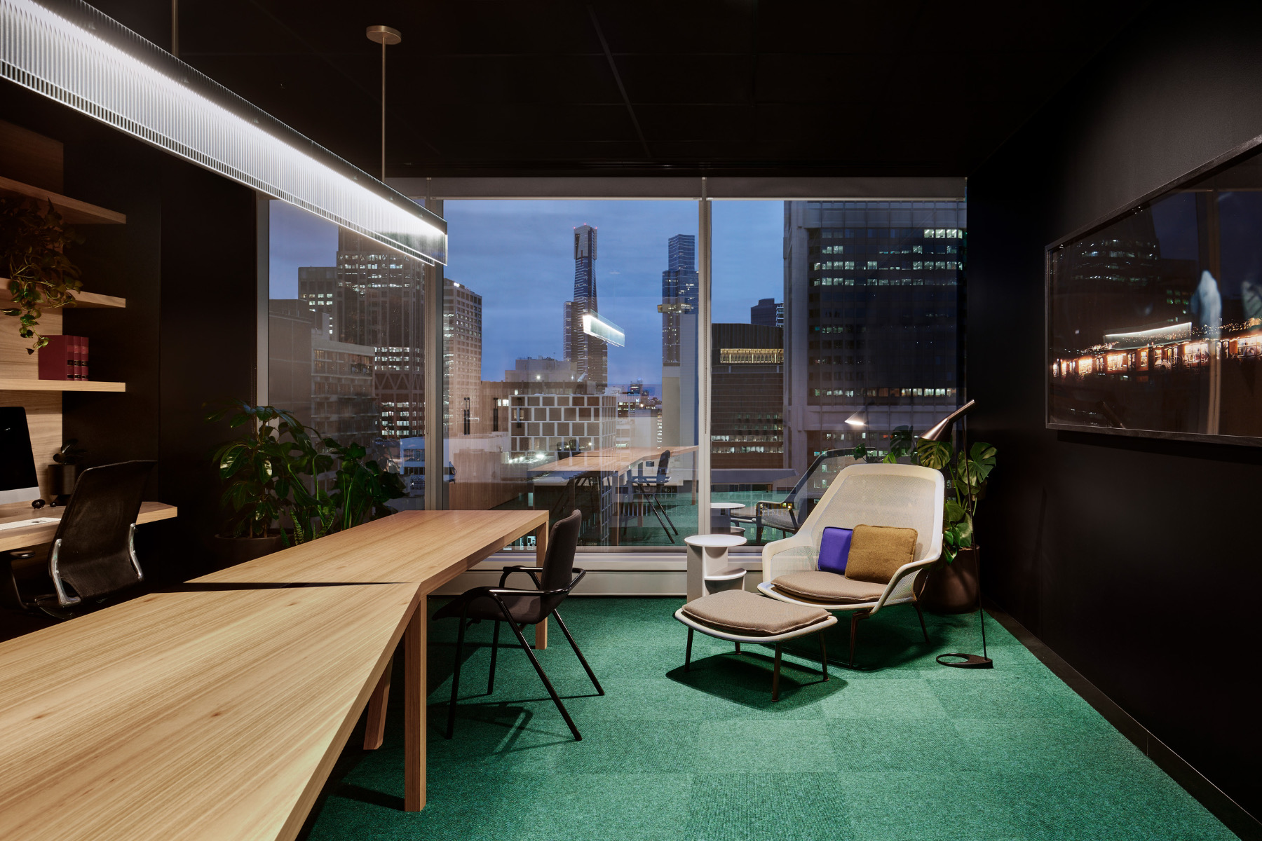 qc-chambers-melbourne-office-7
