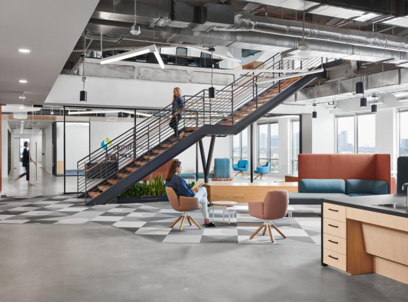 signify-health-dallas-office-1