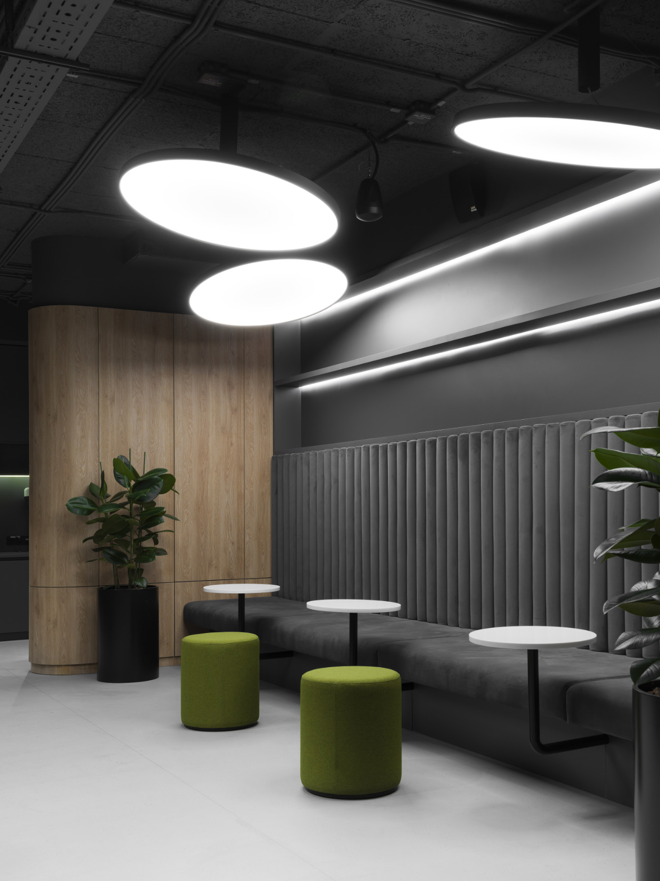 simple-moscow-office-14