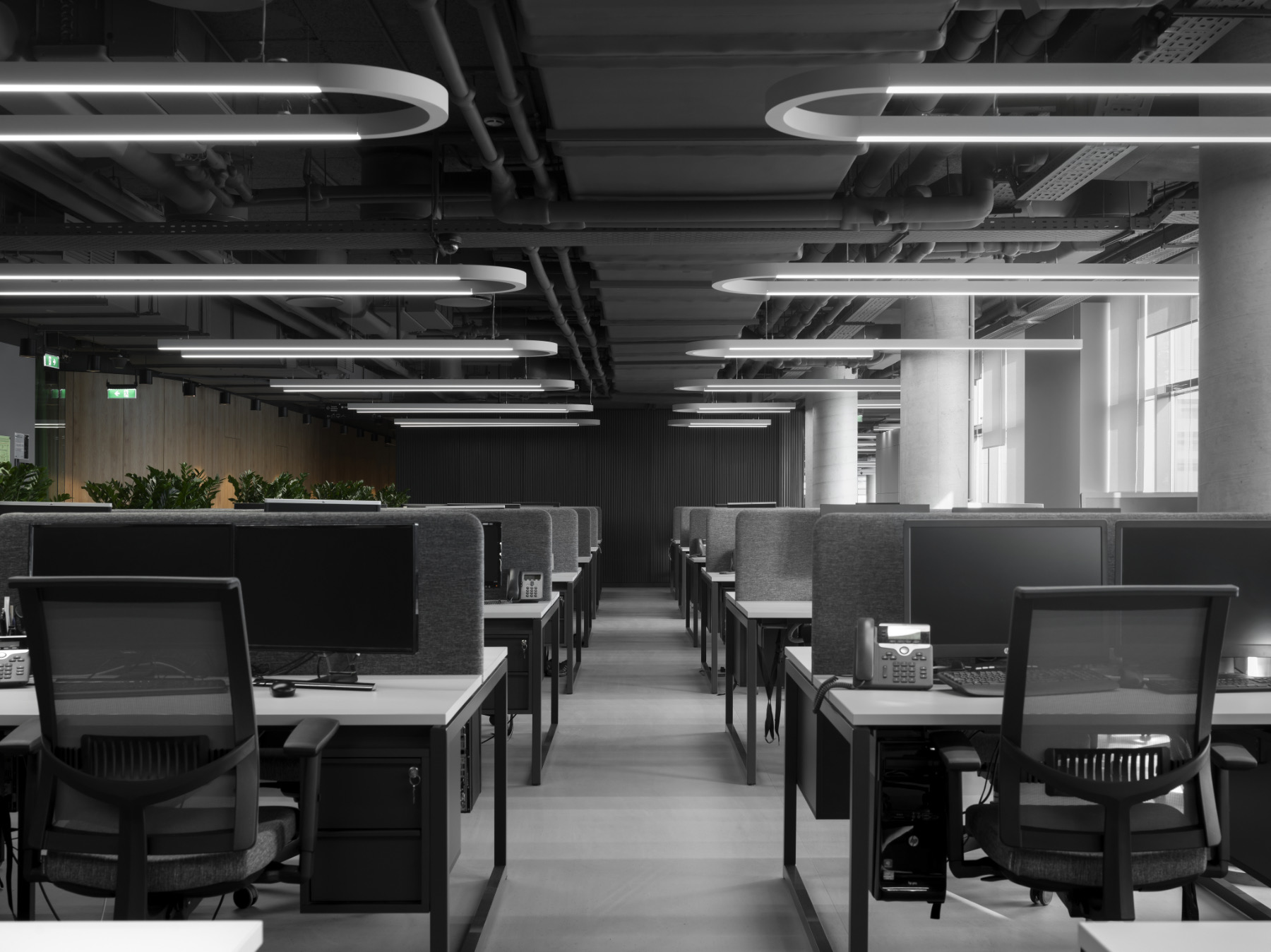 simple-moscow-office-26