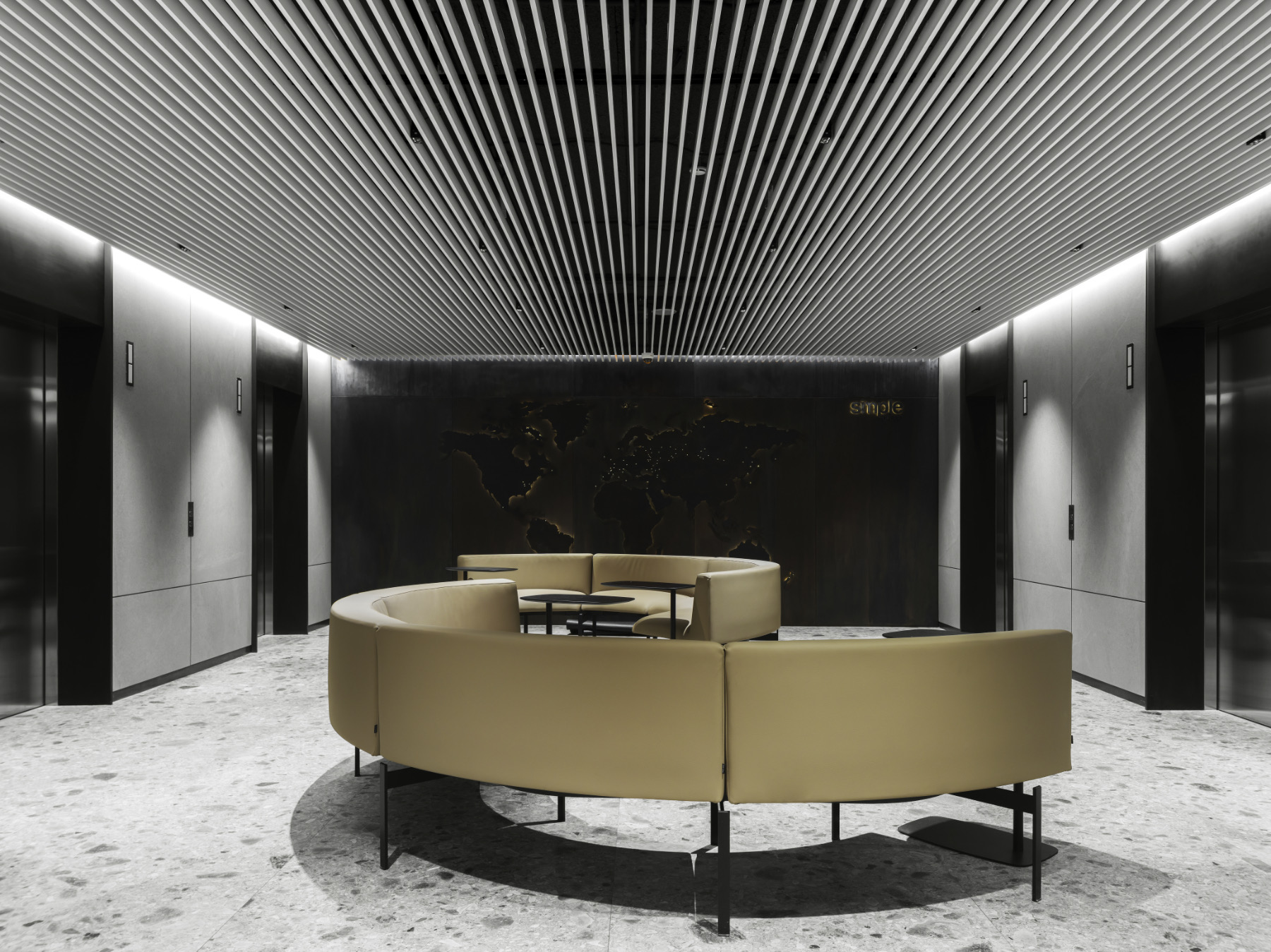 simple-moscow-office-4