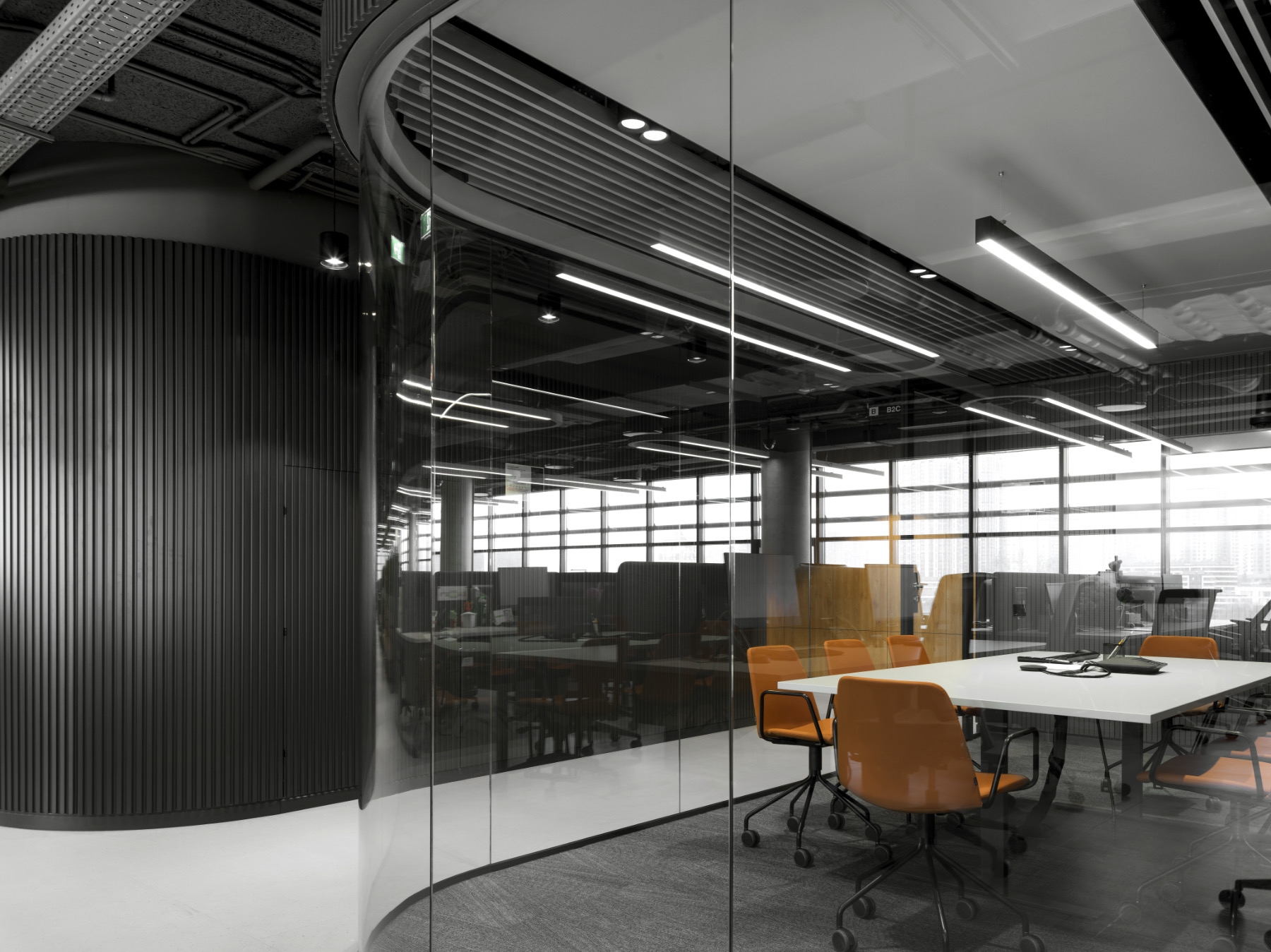 simple-moscow-office-5