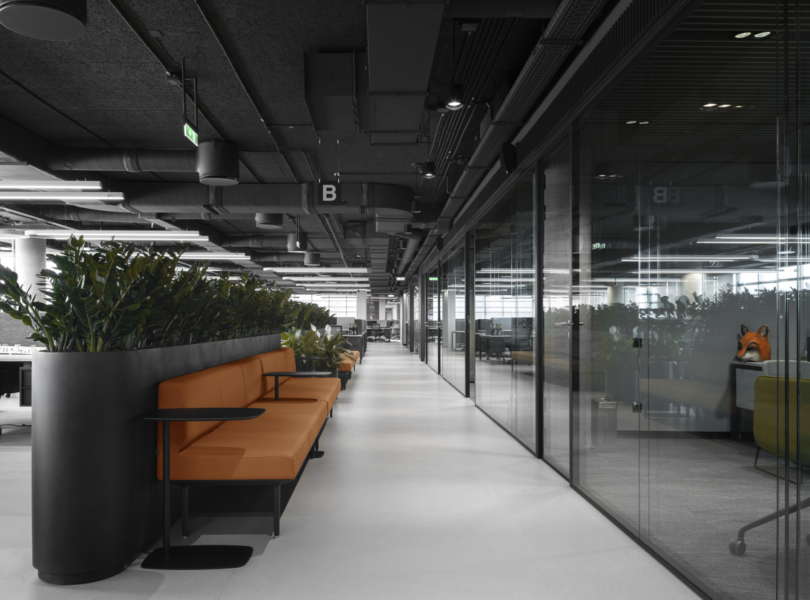 simple-moscow-office-6
