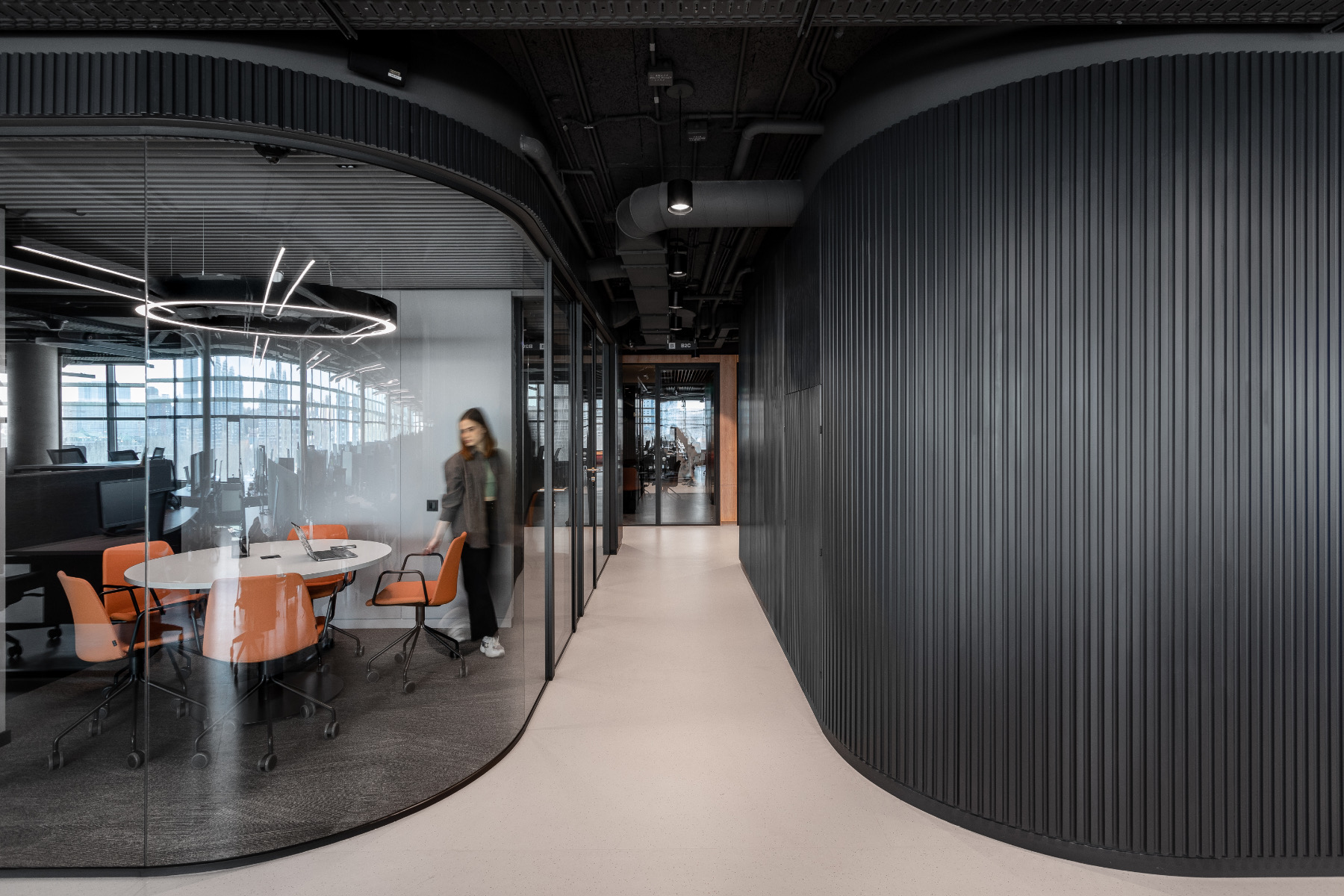 simple-moscow-office-8