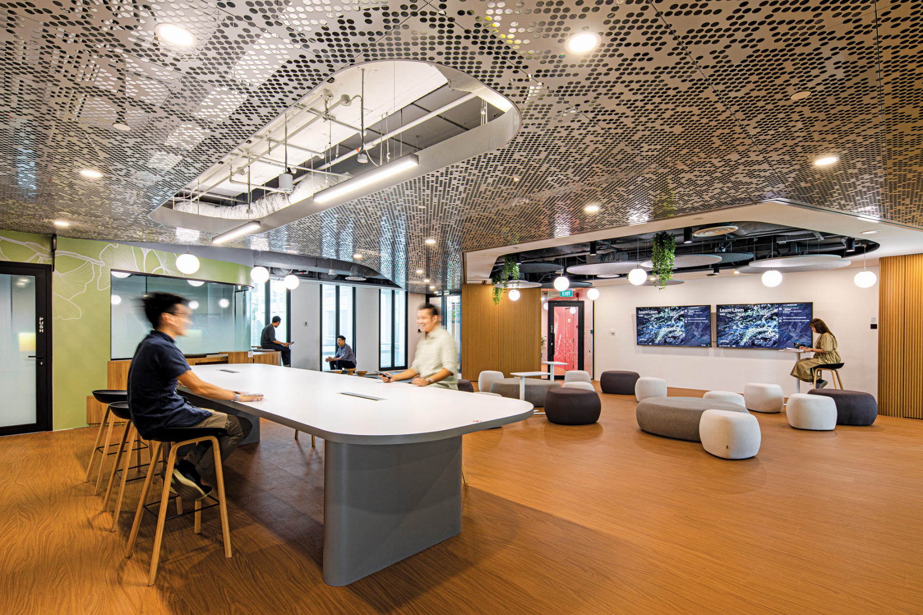 singapore-tourism-board-office-10