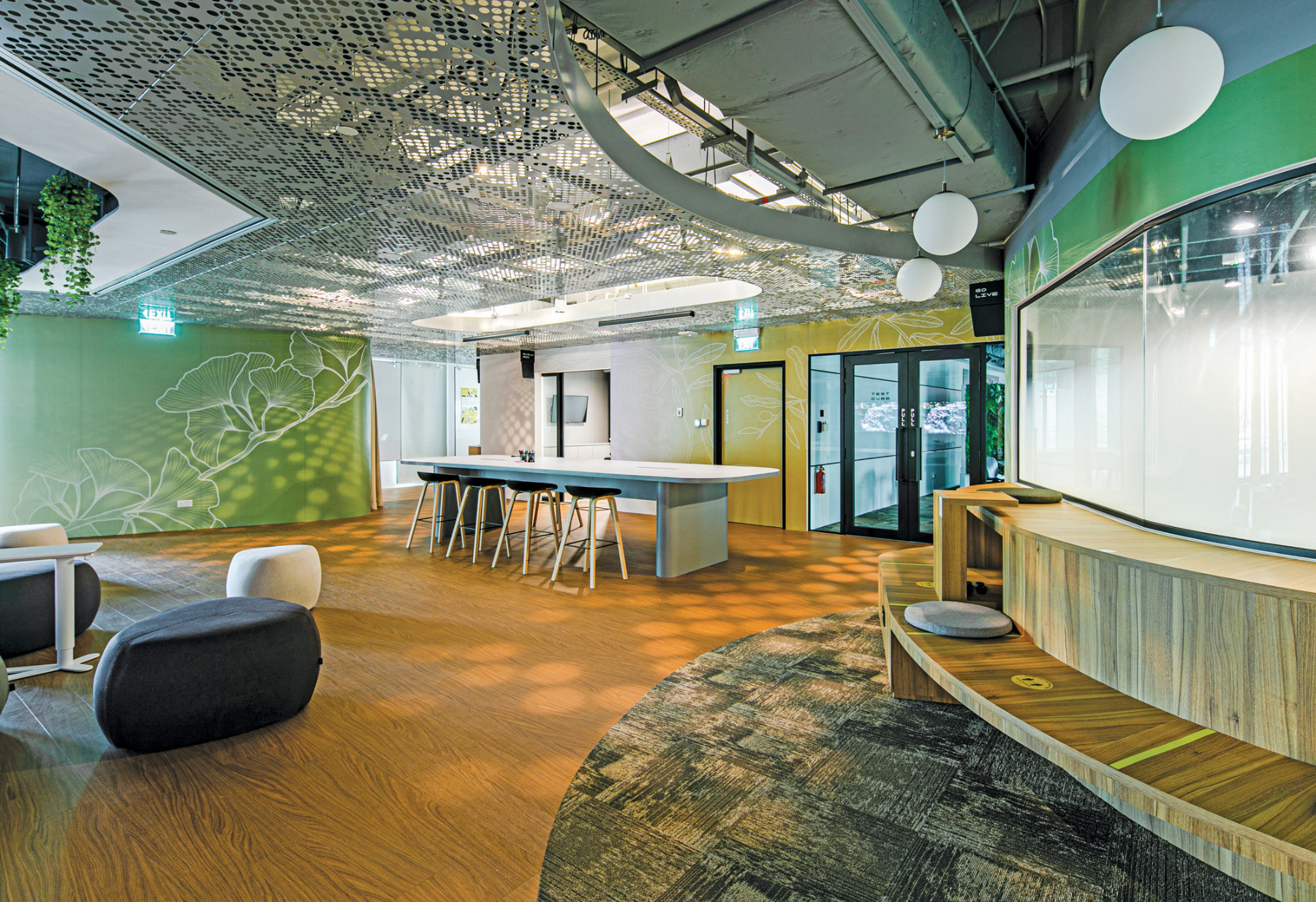 singapore-tourism-board-office-15