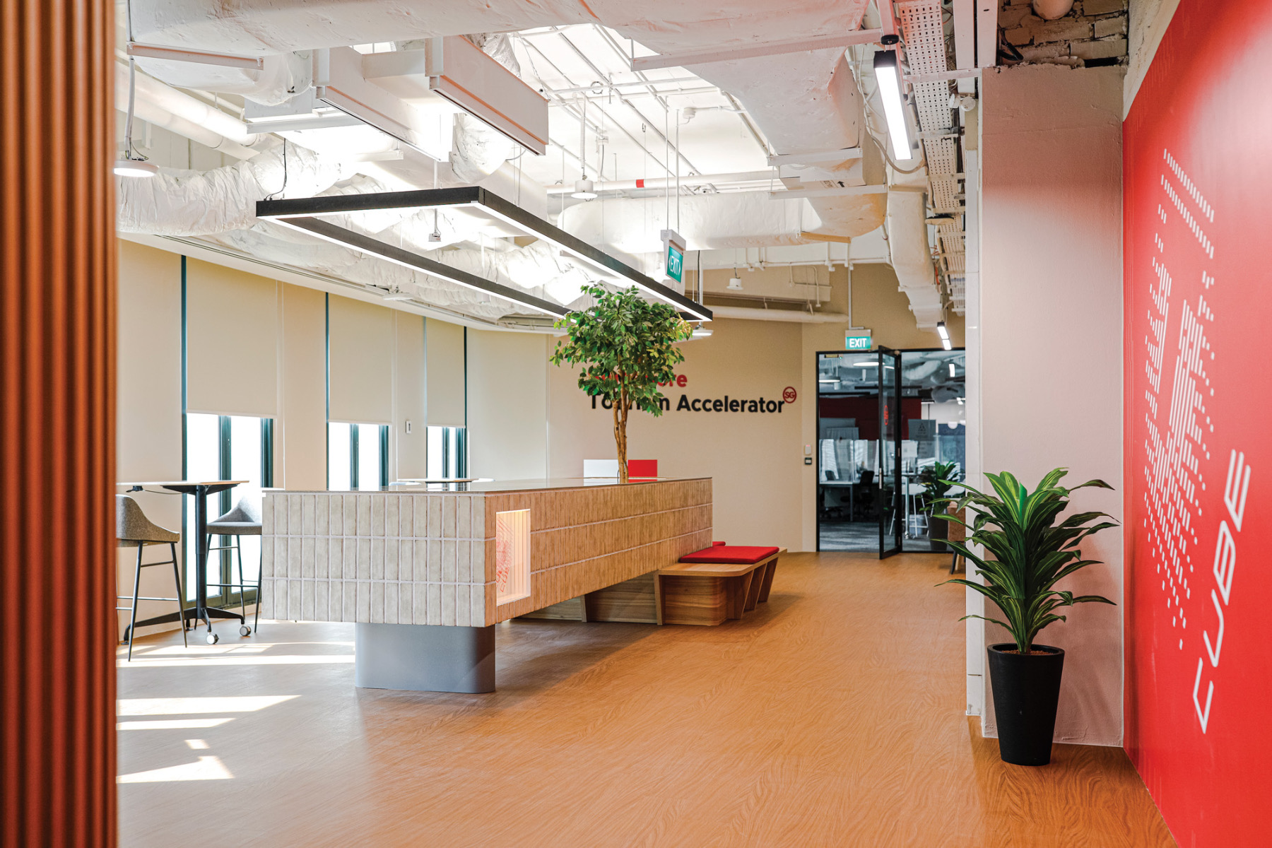singapore-tourism-board-office-7