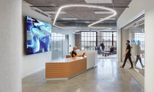 skykit-minneapolis-office-1
