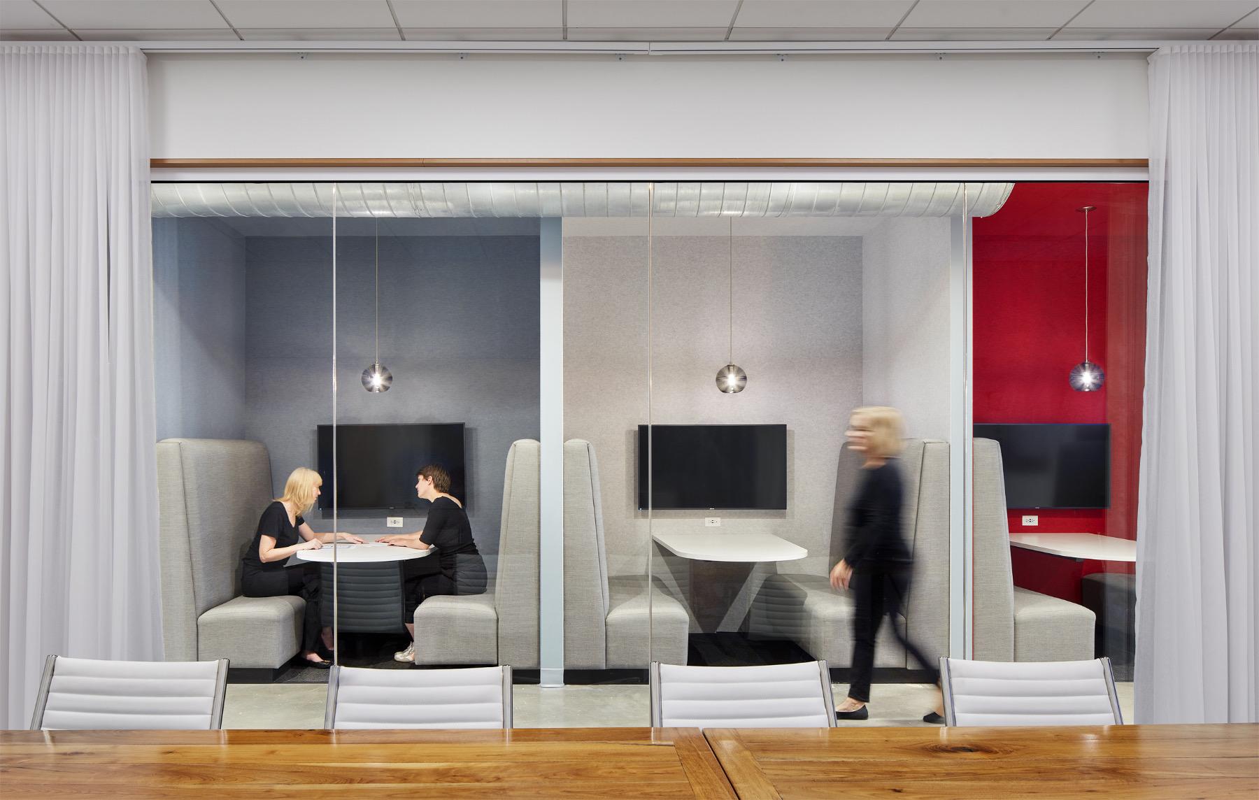 skykit-minneapolis-office-11