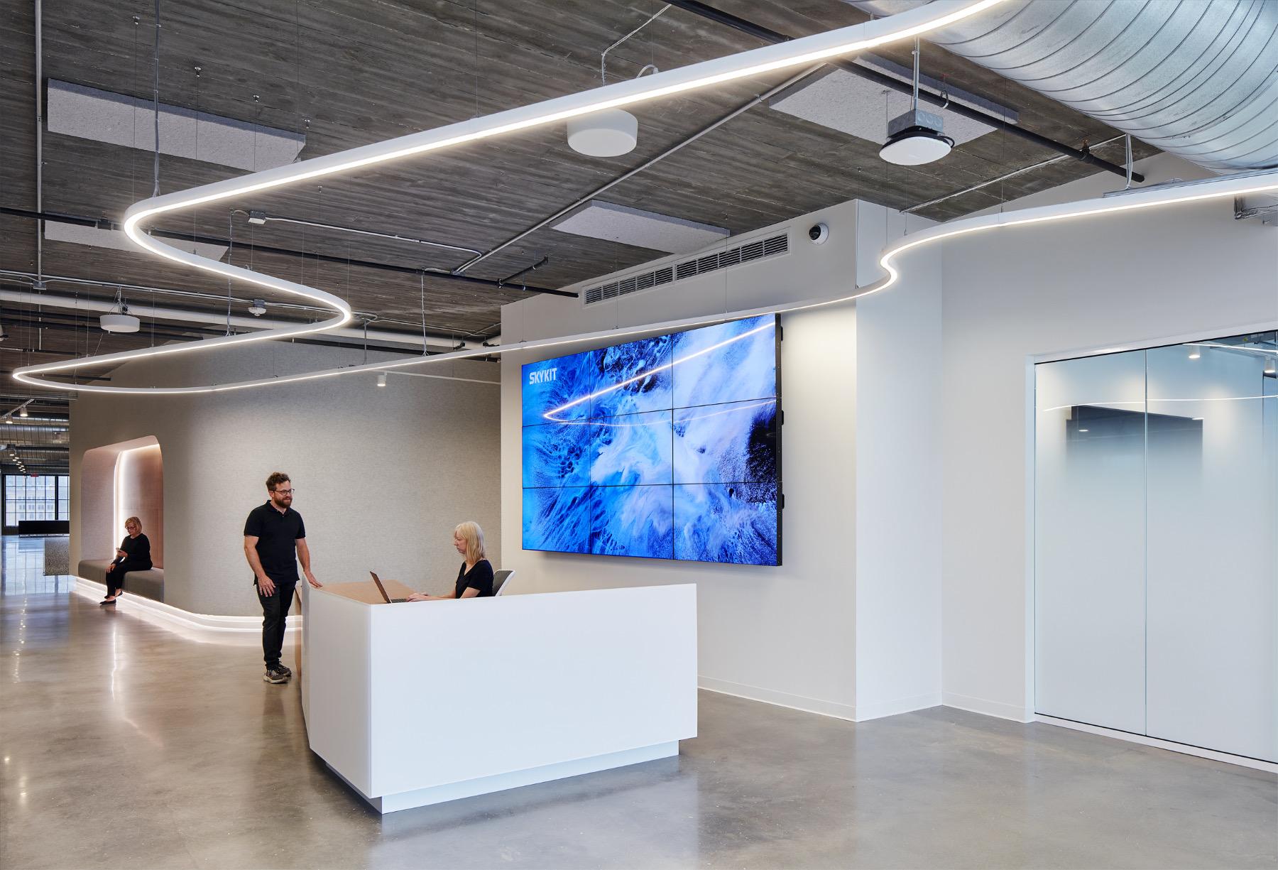 skykit-minneapolis-office-2