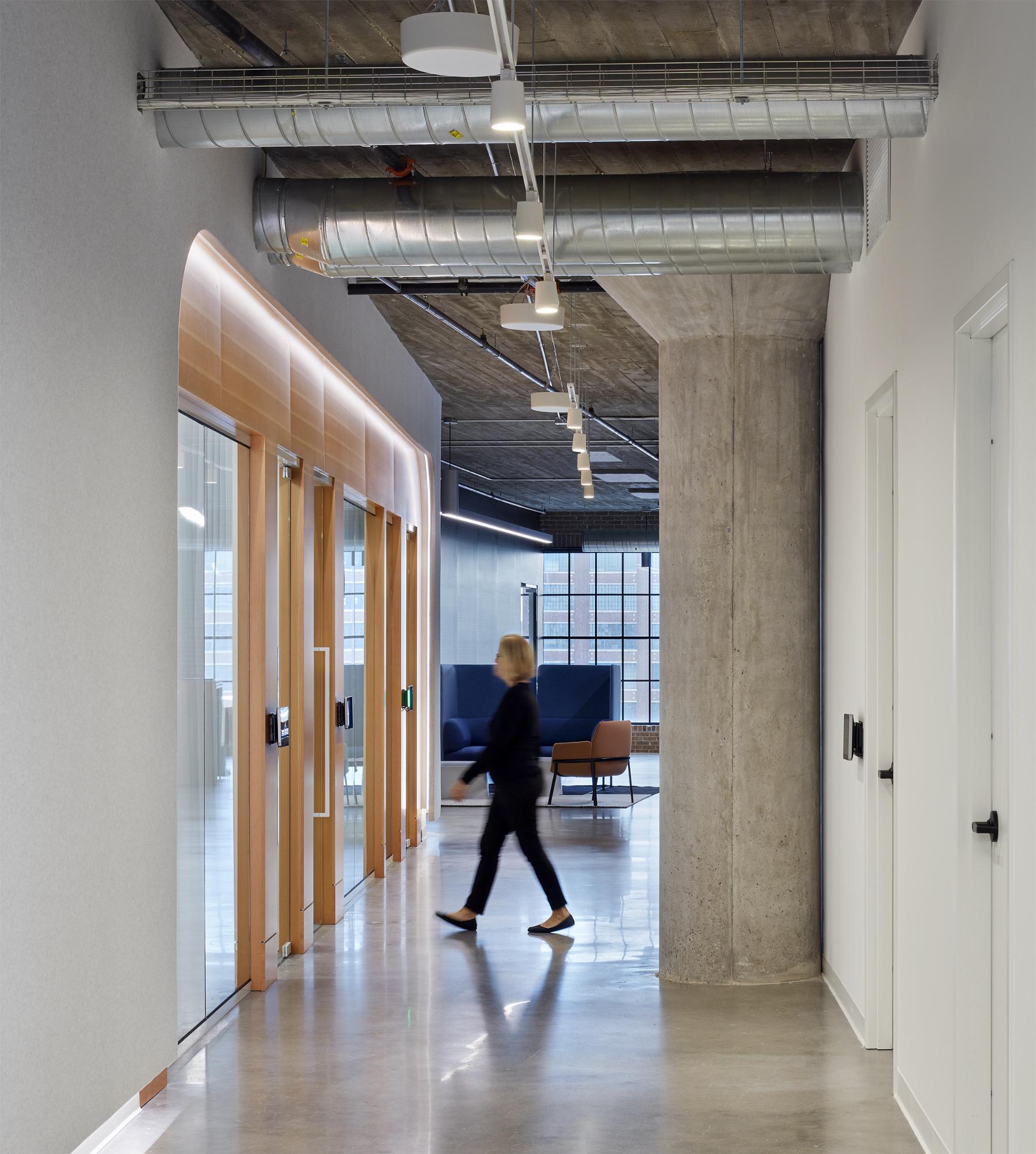 skykit-minneapolis-office-9
