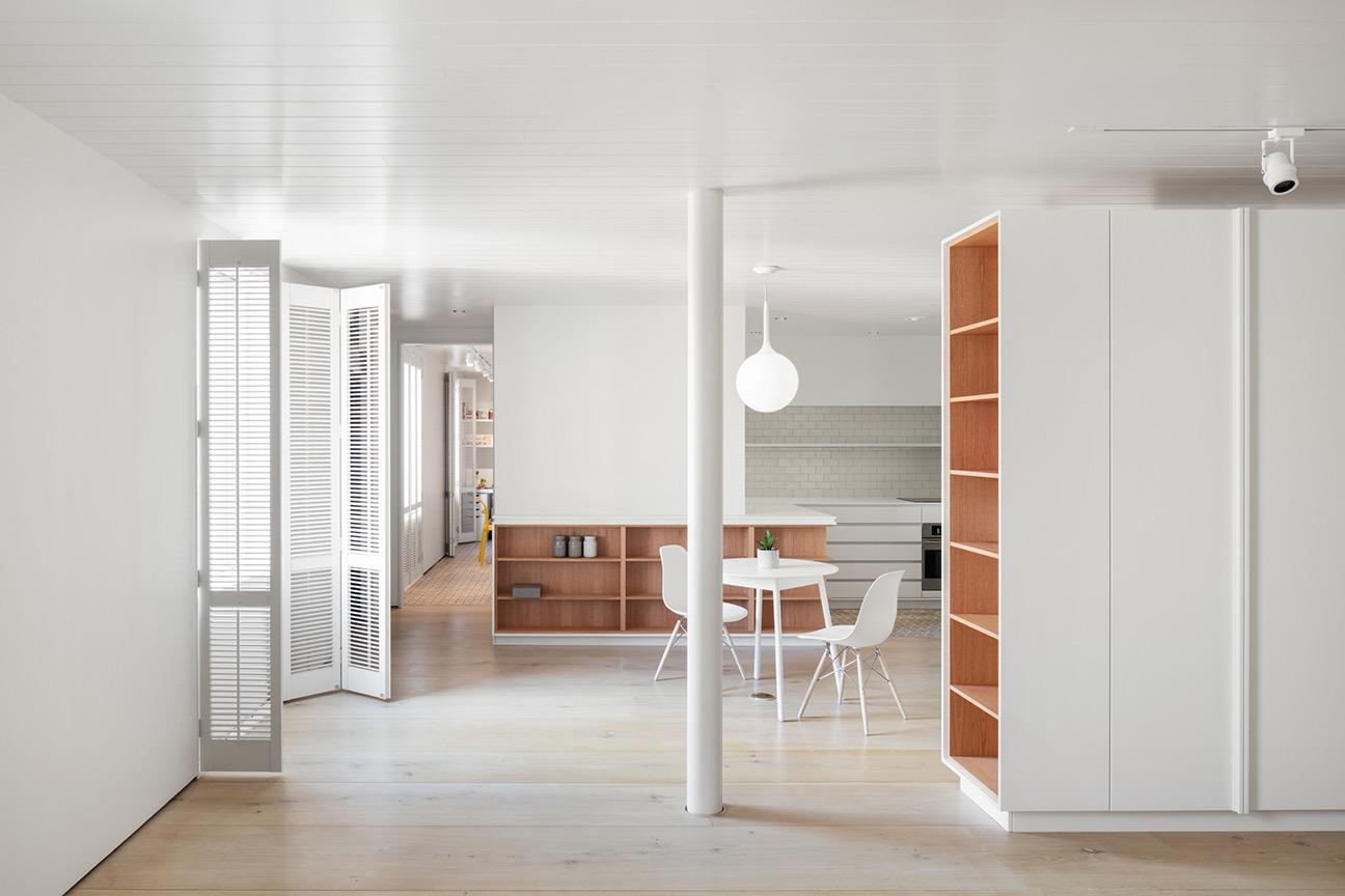 studio-bluecerigo-office-montreal-1