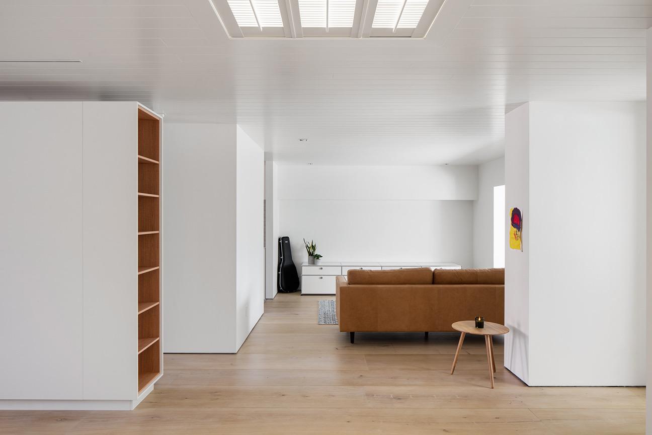 studio-bluecerigo-office-montreal-10