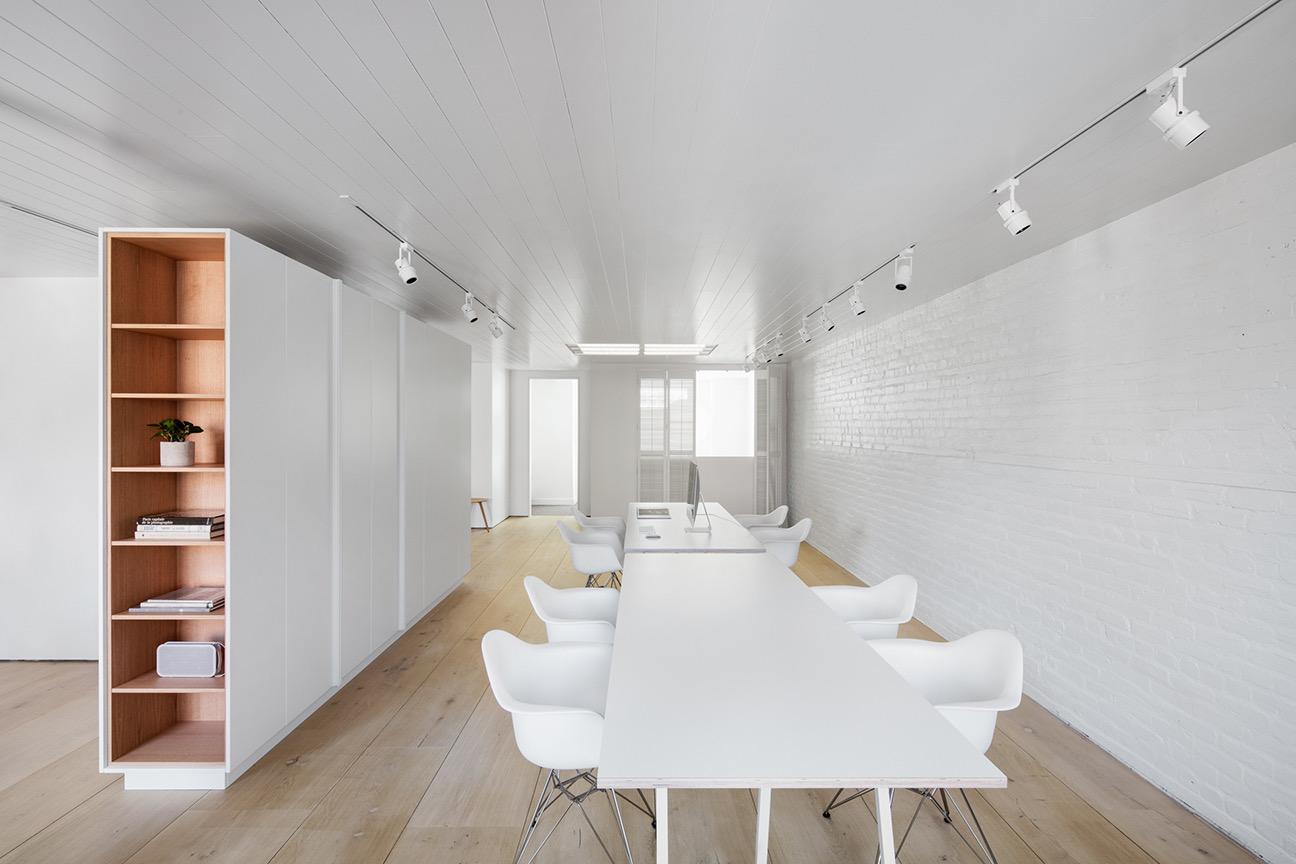 studio-bluecerigo-office-montreal-2