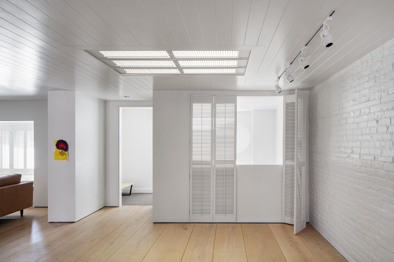 studio-bluecerigo-office-montreal-3