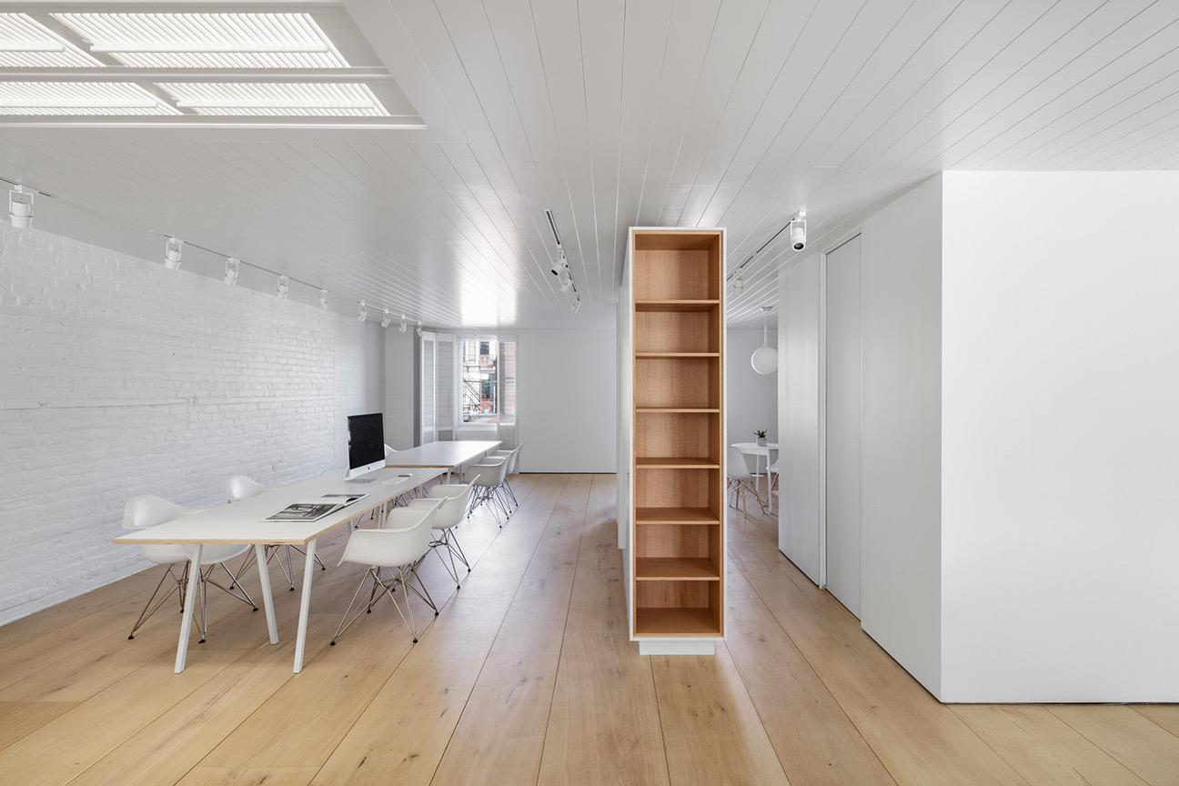 studio-bluecerigo-office-montreal-5