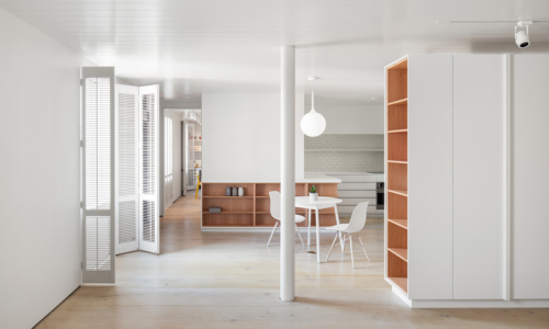 studio-bluecerigo-office-montreal-mm