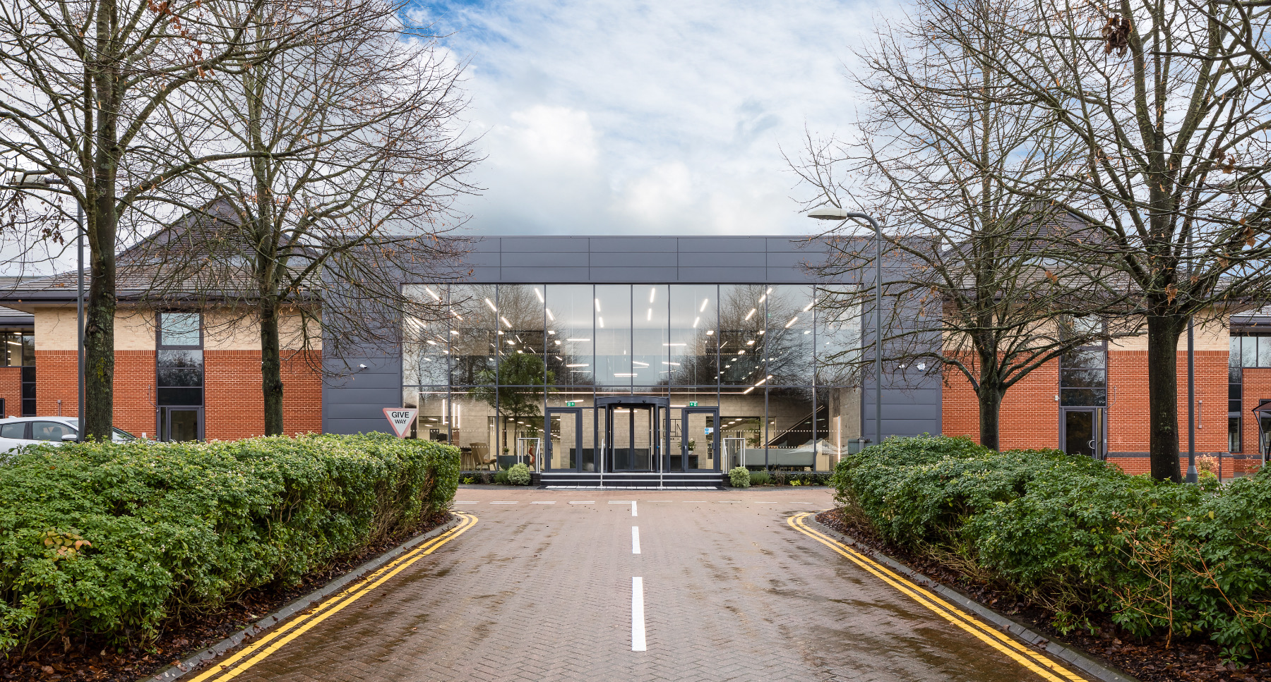 the-link-maidenhead-office-1