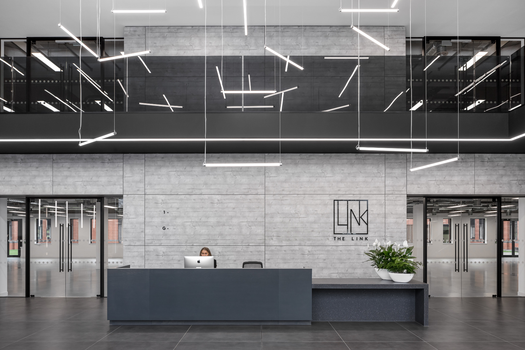 the-link-maidenhead-office-10