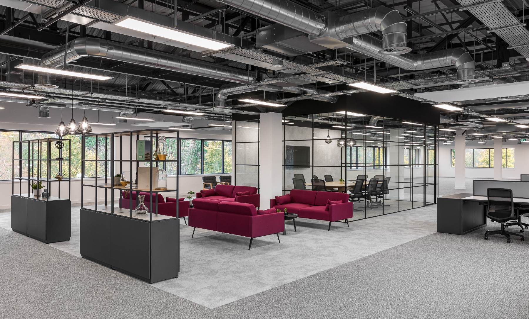 the-link-maidenhead-office-30