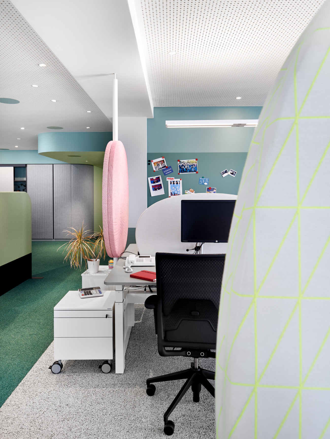 aktion-mensch-office-10