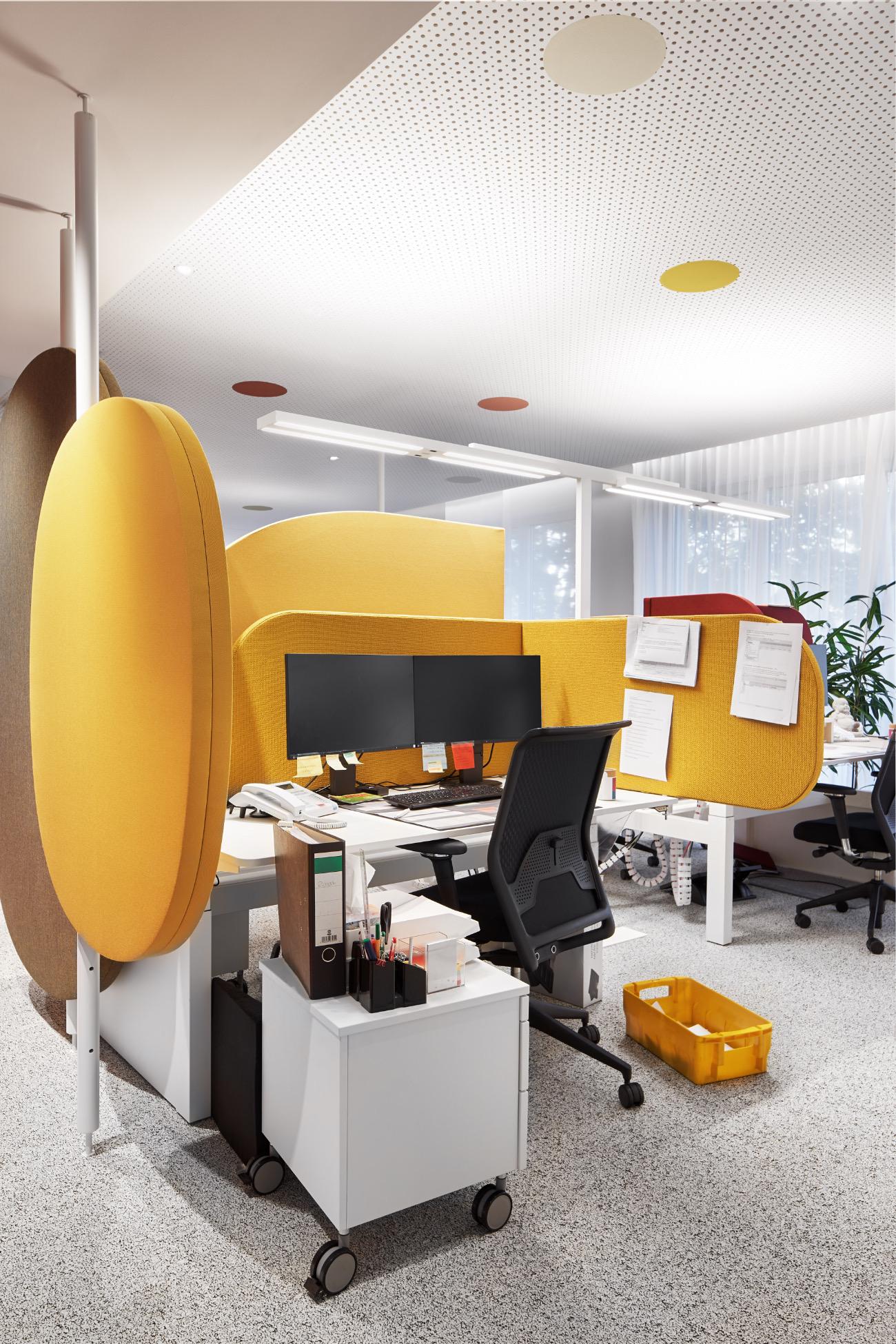 aktion-mensch-office-13