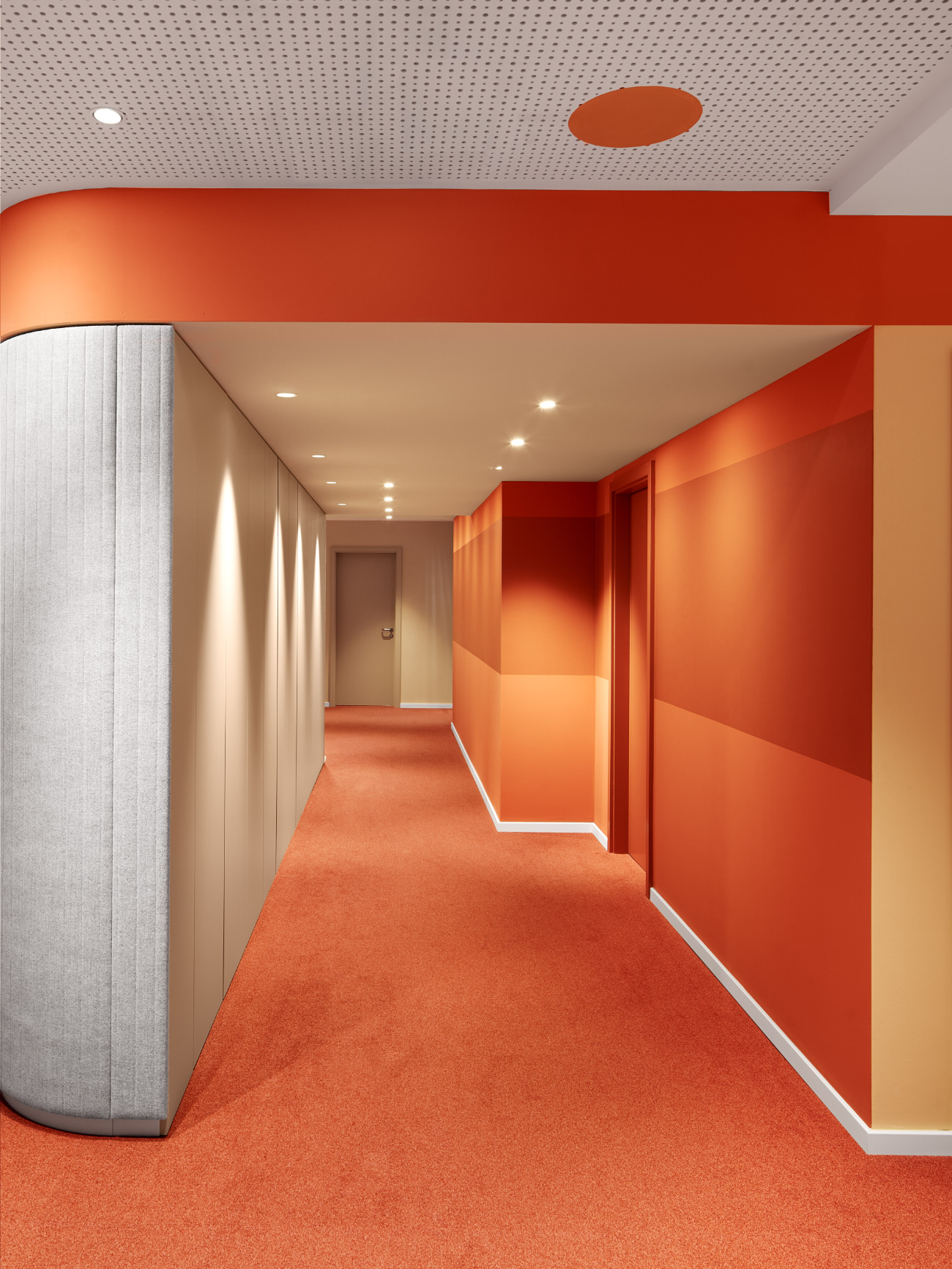 aktion-mensch-office-6