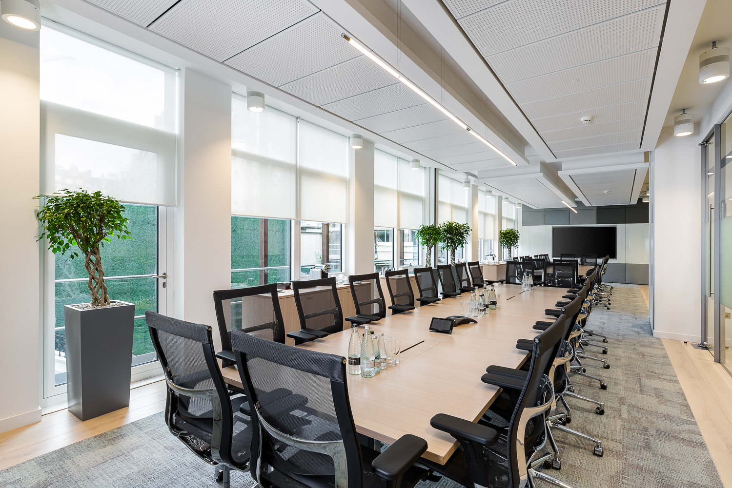 antin-infrastructure-partners-office-14