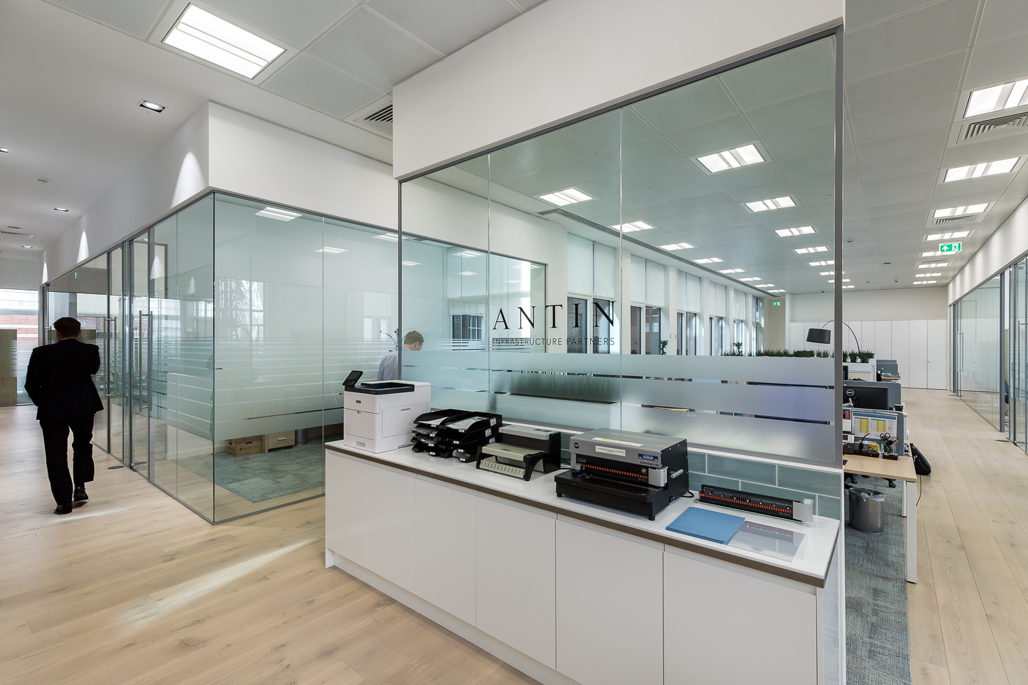 antin-infrastructure-partners-office-25