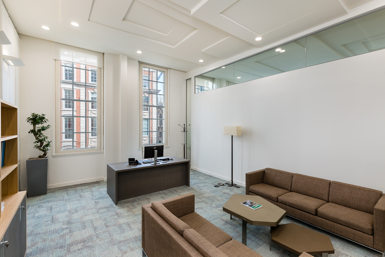 antin-infrastructure-partners-office-27