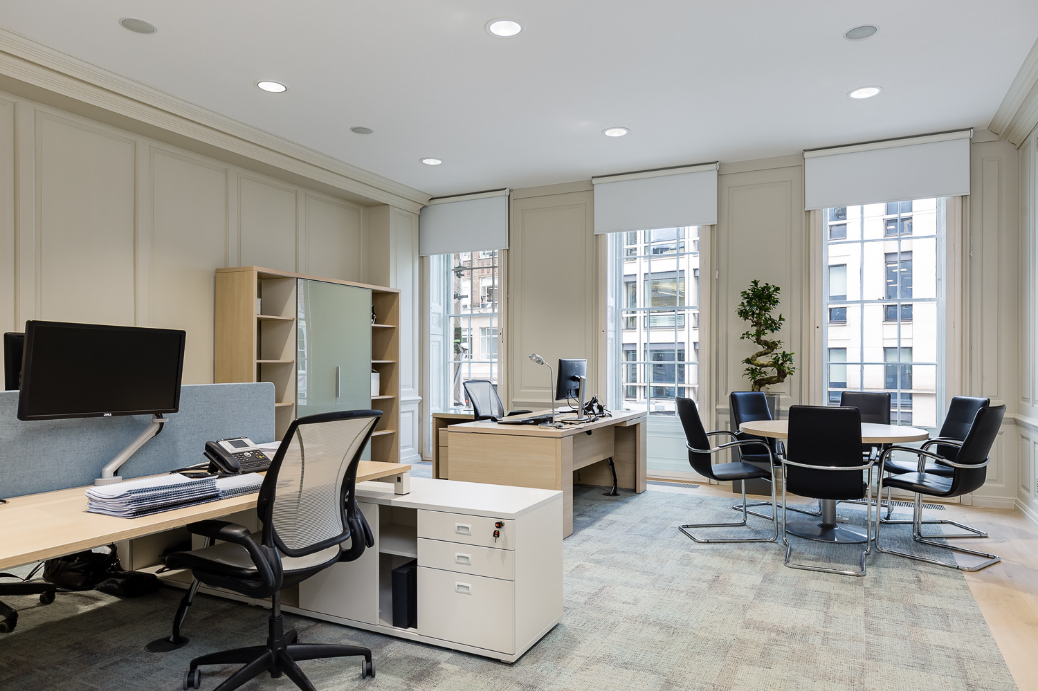 antin-infrastructure-partners-office-28