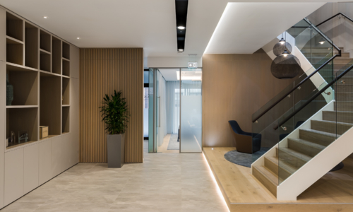 antin-infrastructure-partners-office-6