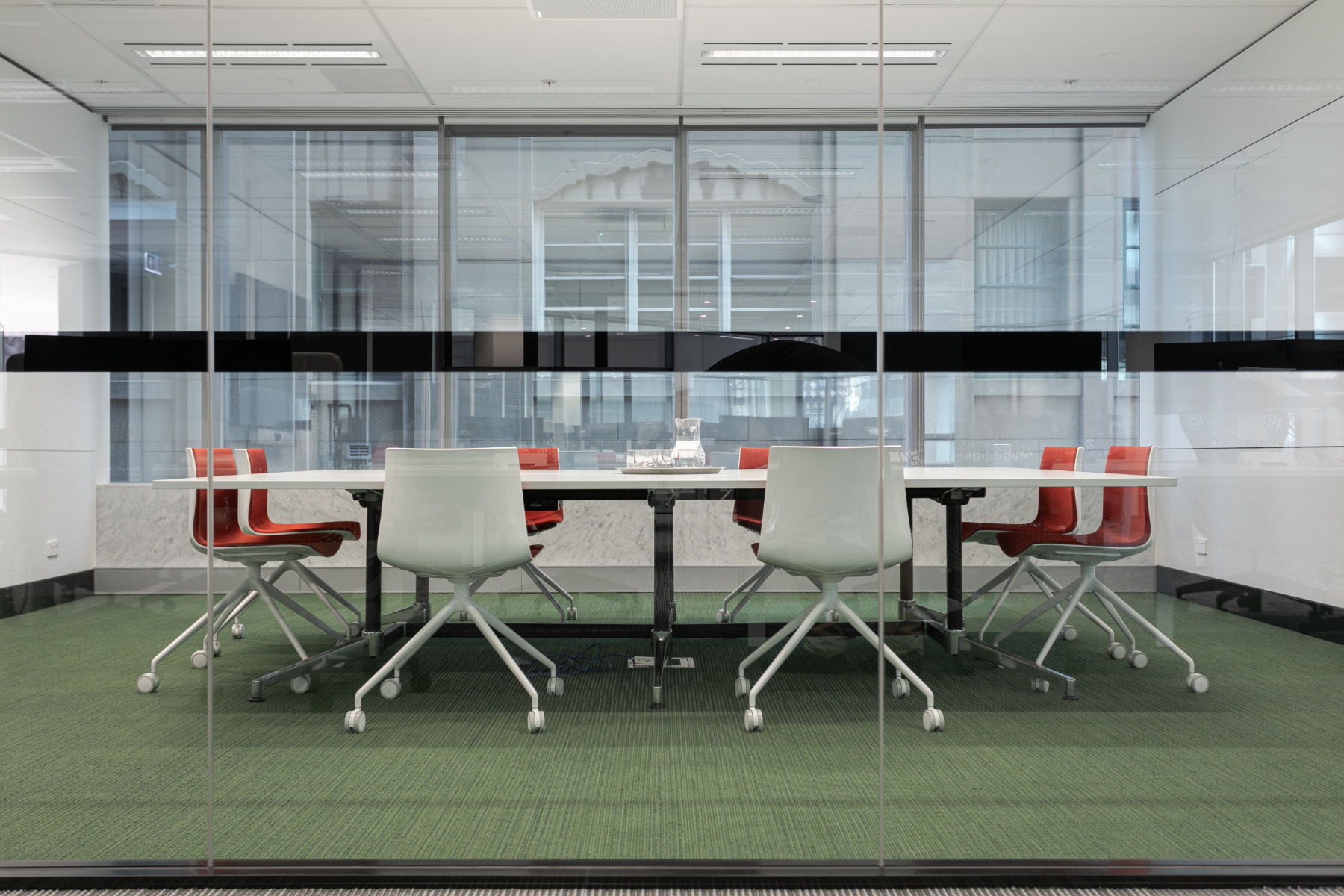 arup-perth-office-2