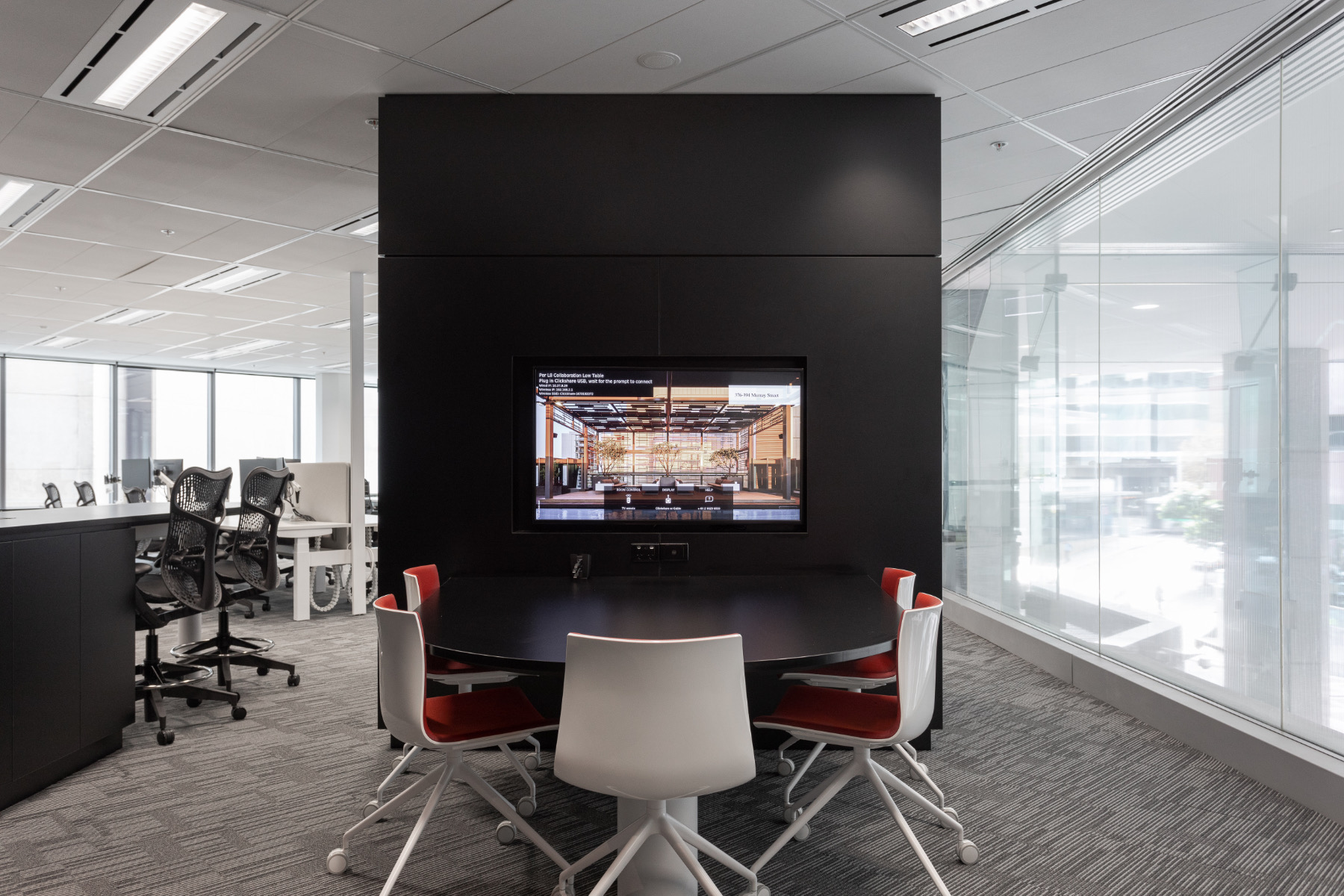arup-perth-office-4