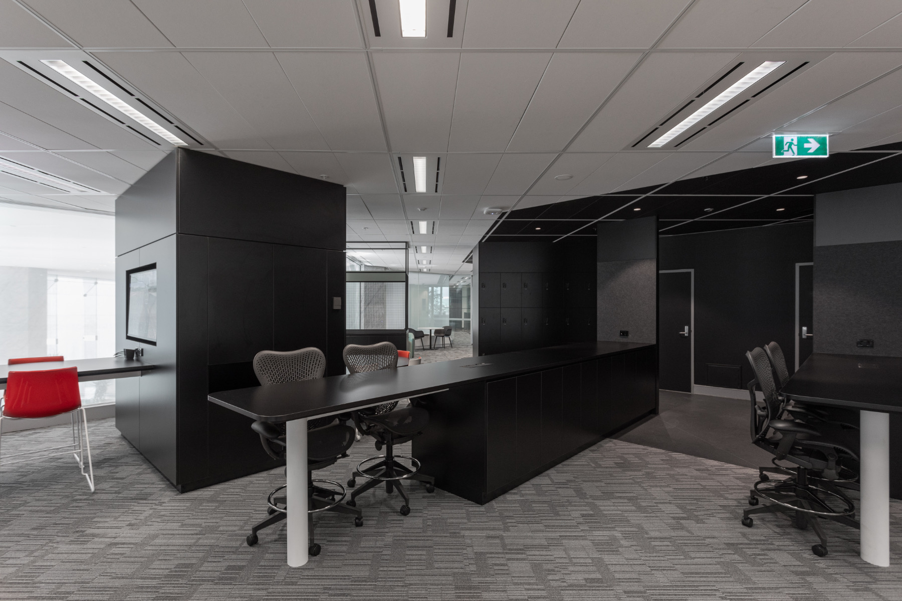 arup-perth-office-5