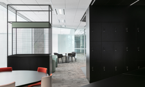 arup-perth-office-6