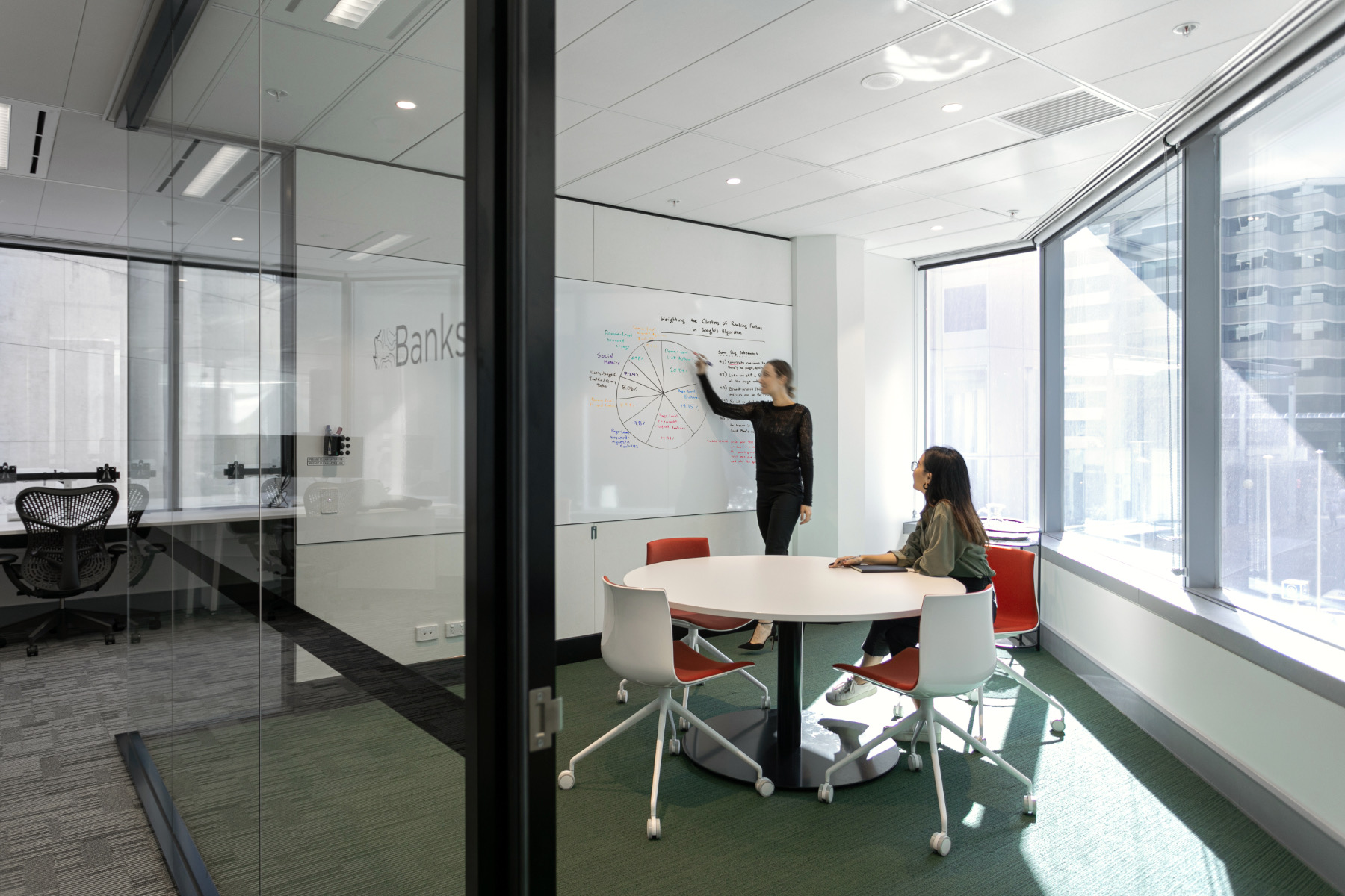 arup-perth-office-7