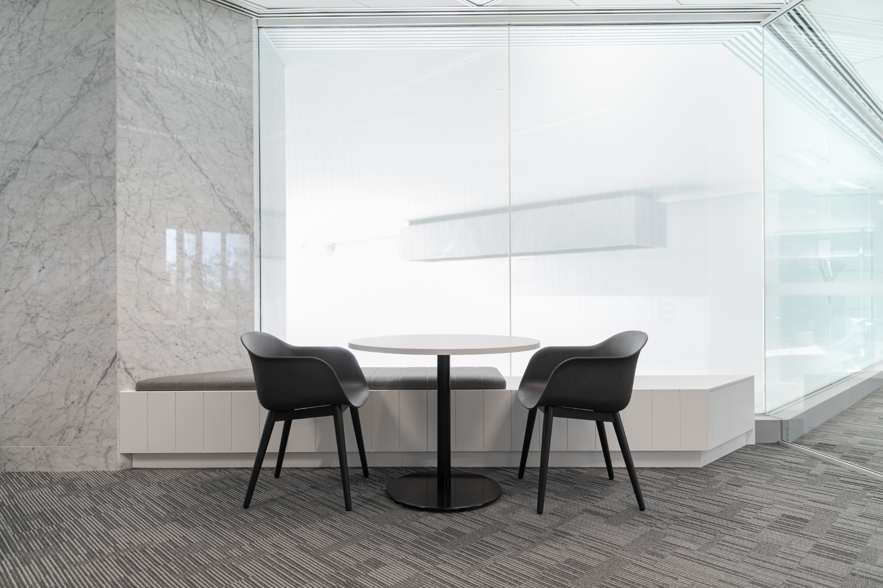 arup-perth-office-8
