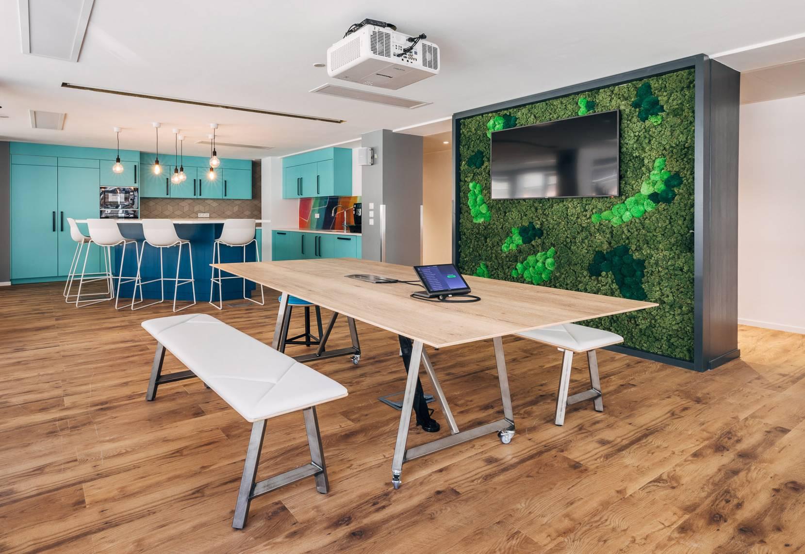 biotechnology-company-office-3