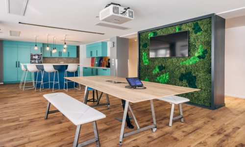 biotechnology-company-office-mm