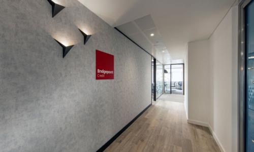 bridgepoint-credit-office-1
